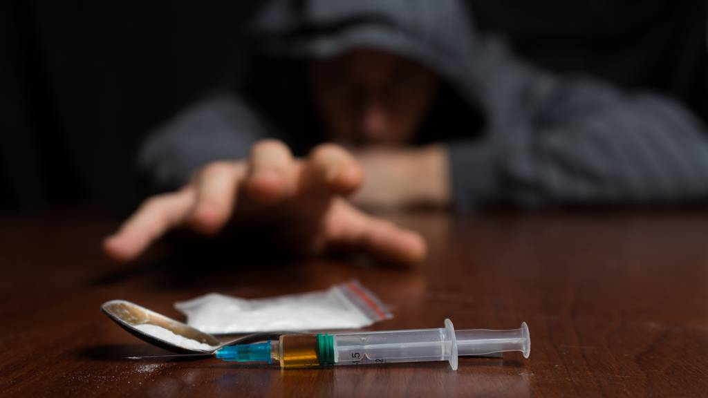 Weitere Jugendliche an Überdosis gestorben