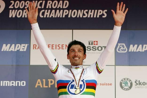 WM Cancellara.jpg