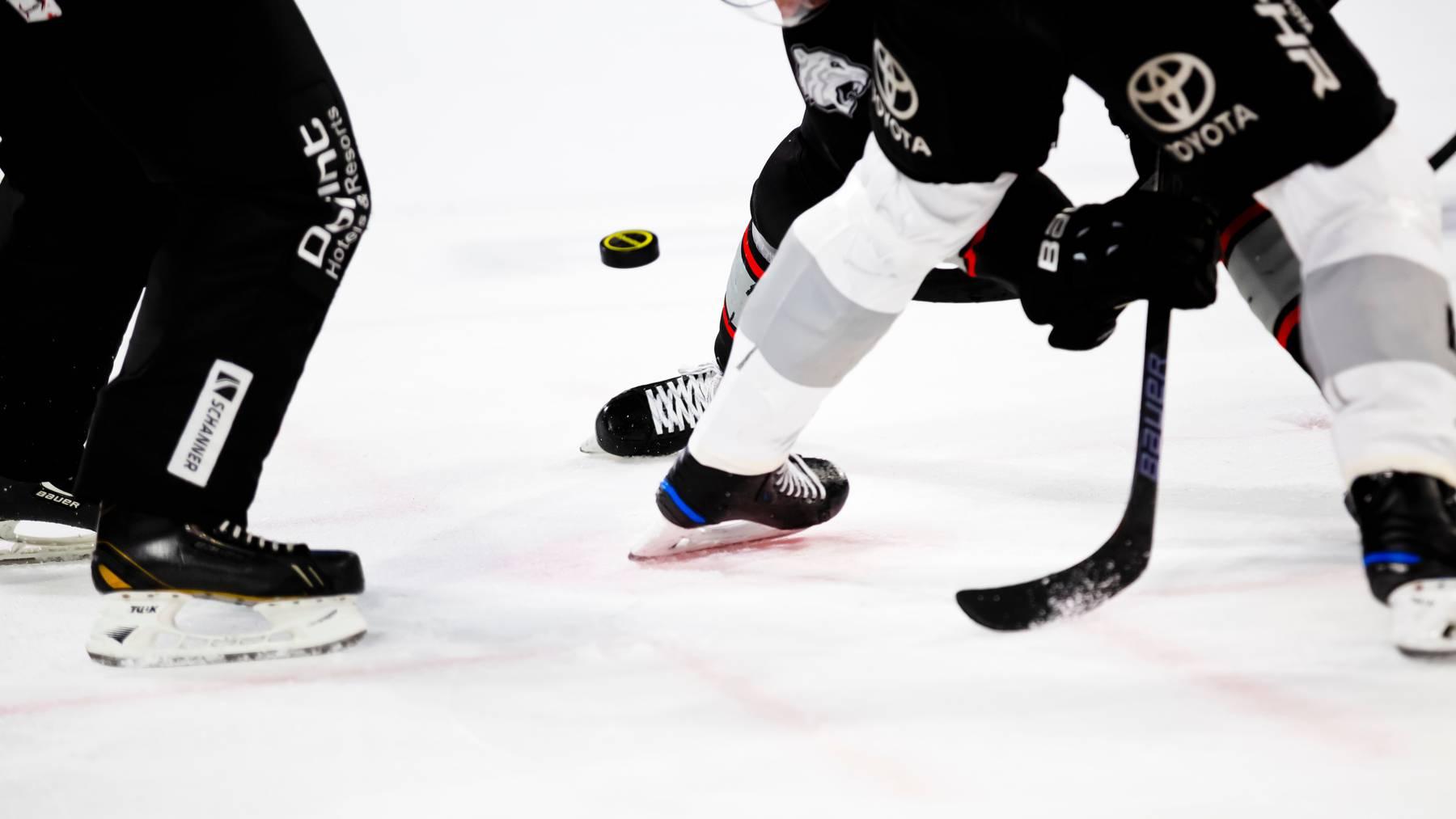 Eishockey_Spieler_Eis_unsplash