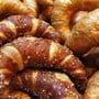 Ein Kurzzeit-Angestellter einer Bäckerei bekam vor dem Arbeitsgericht Lenzburg recht.
