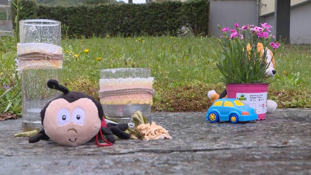 Familiendrama in Eschenz: Täter drohte bereits letztes Jahr mit Gewalt