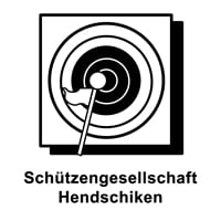 Schützengesellschaft Hendschiken