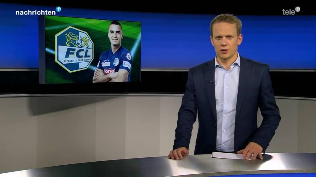 News vom FCL