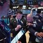 Die US-Präsidentschaftswahlen dürften die Aktienmärkte – im Bild New York – stark beeinflussen.
