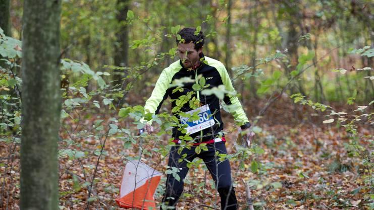 Neben schnellen Laufzeiten soll auch die Freude am Sport, das Team-Erlebnis sowie das Geniessen der Bewegung in der Natur im Vordergrund stehen.