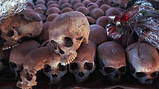 Ruandischer Ex-Minister ist verurteilt