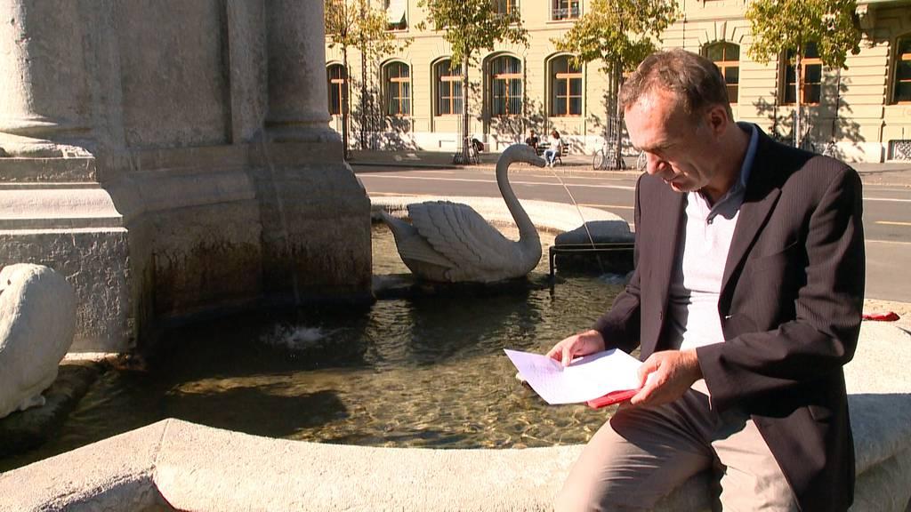 Grüne Welle: Wie wird die Schweiz am Sonntag wählen?