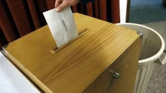 «Wahlprognosen werden zusehends schwieriger, weil der erodierende Mittelstand immer unberechenbarer wird.»