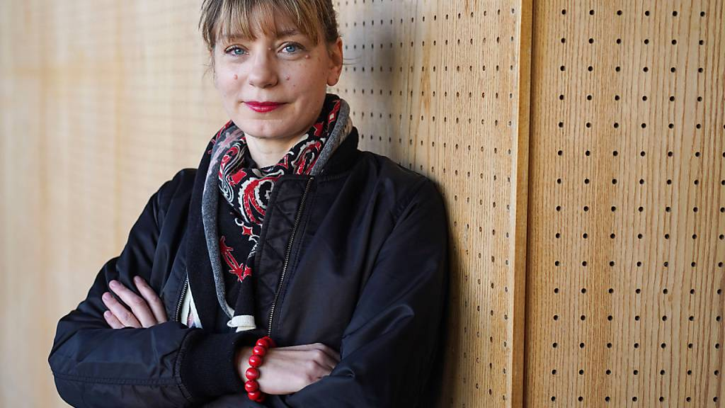 Theatertreffen 2021: Leiterin hofft auf Liveprogramm