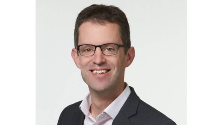 bz Markus Eigenmann Arlesheim