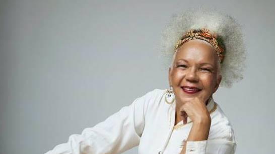 «Lambada»-Sängerin tot aufgefunden