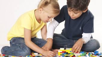 Beliebt wie nie: Lego-Bausteine begeistern Kinder, aber nicht nur