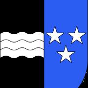 Aargauer Wappenh