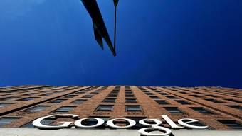 Google bekommt es mit Patentklagen zu tun.