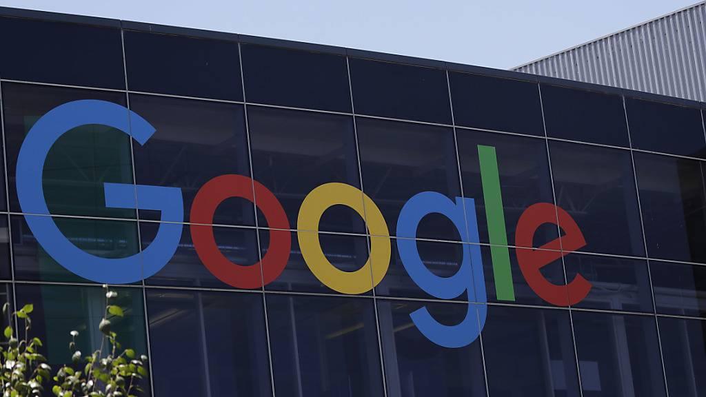 Google muss sich auf Kartellverfahren in USA einstellen