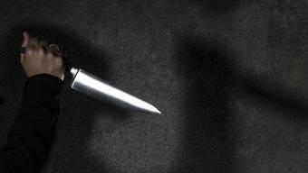 Drei Personen wurden im Bezirk Leopoldstadt bei einer Messer-Attacke schwer verletzt. (Symbolbild)