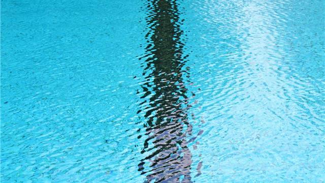 Seit dem Unfall ging die Lehrerin nie mehr in ein Schwimmbecken.