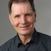 Vogel Werner