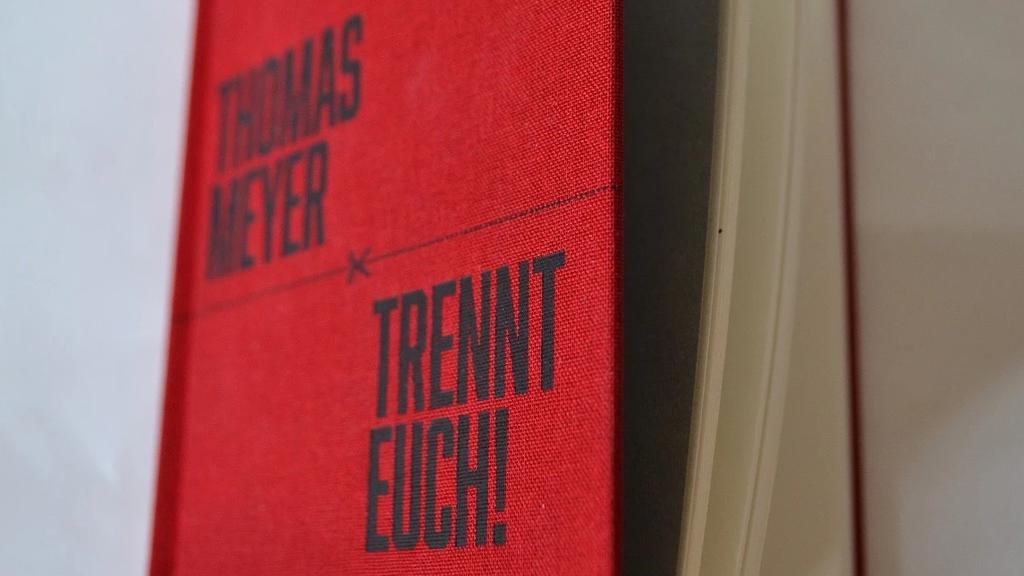 2017-08-30 13_59_28-Thomas Meyer _ Zürich _ Trennt Euch