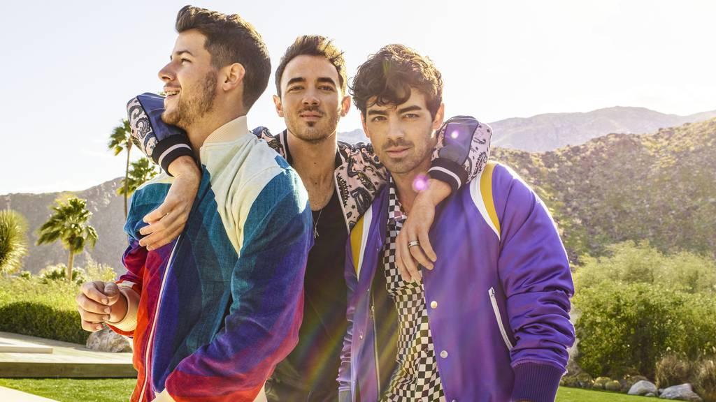 2020 - Jonas Brothers Pressshot_LN
