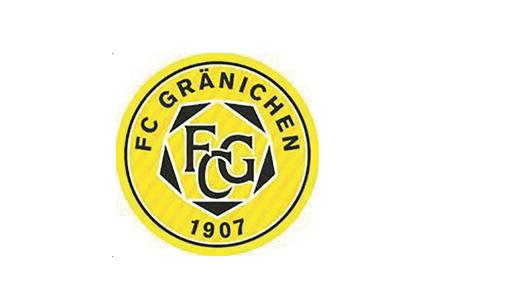 FC Gränichen.
