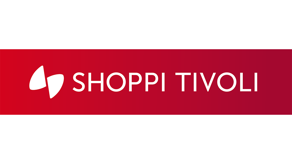 Shoppi Tivoli Management AG