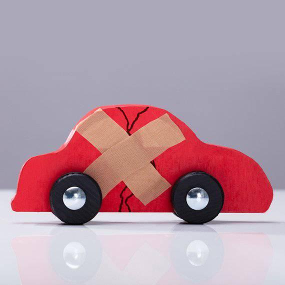FM1 Tipp: Bei Autoversicherung sparen