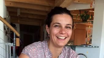 Nicole Reusser aus Biezwil wird seit der «Landfrauen»-Sendungvom vergangenen Freitag überall erkannt.