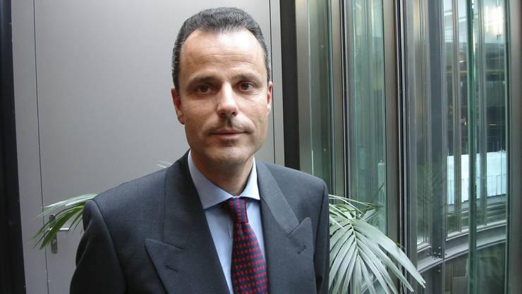 Peter Pellegrini: Wir sind keine Einzelkämpfer