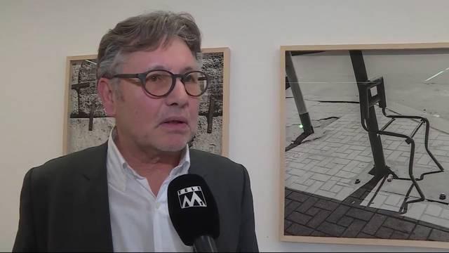 Stadion Aarau: «Wir müssen die Sicherheit haben, dass alle am gleichen Strick ziehen»