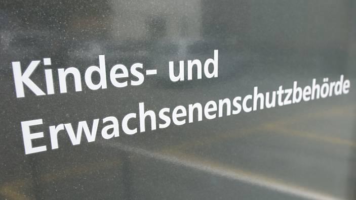 Windisch will aus der Kindes- und Erwachsenenschutzbehörde (KESD) austreten.