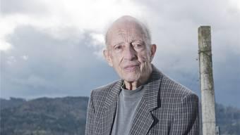 Eugen Meier