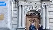 Stadt Luzern weiter mit regionalem Sozialinspektor