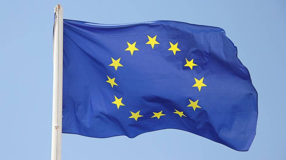 Schweizer mögen EU nicht besonders