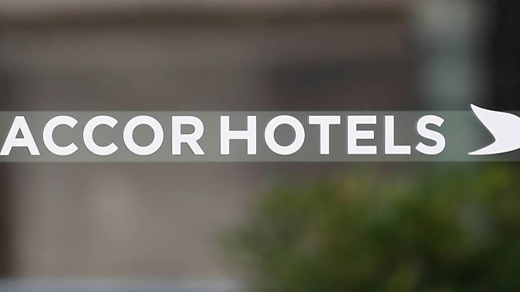 Französische Hotelkette Accor streicht 1000 Stellen
