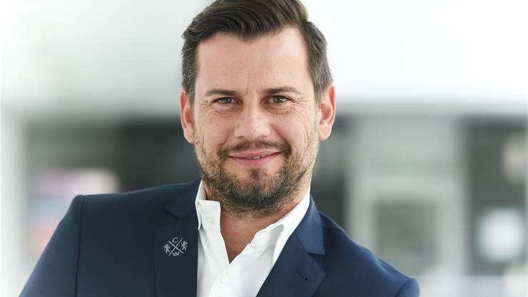 Roger Gemperle tritt nach sechs Jahren als Präsident des FC Birmensdorf zurück. Für seinen Verein wünscht er einen Kunstrasen.