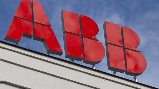 ABB übernimmt Baldor Electric (Archiv)