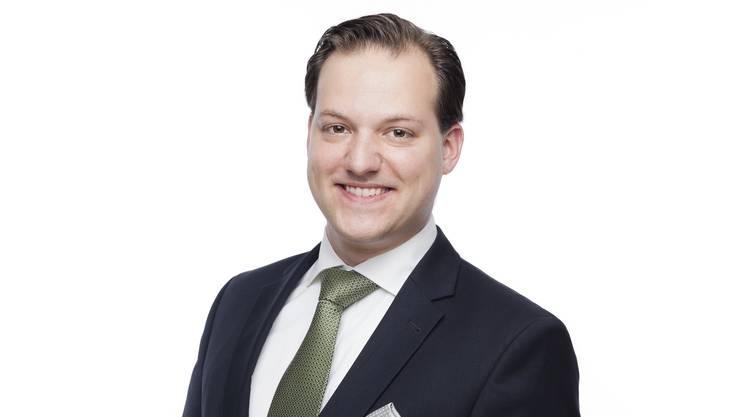 Stichert Norbert, Untersiggenthal, FDP (2).jpg