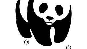 WWF hat 35 Millionen Franken in Umweltprojekte investiert