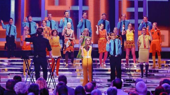 Statt Chöre werden neu Orchester gegeneinander antreten. Foto: HO