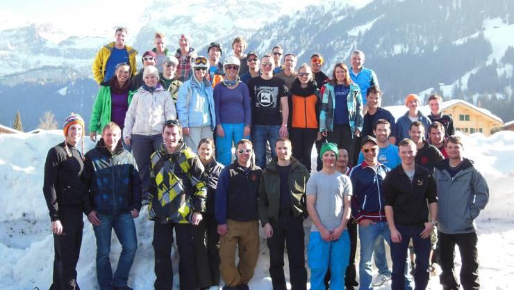 Skiweekend_DTV_TV_Wölflinswil.jpg