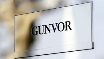 Die Bundesanwaltschaft hat eine saftige Busse gegen den Genfer Rohstoffhändler Gunvor im Zusammenhang mit Korruptionsfällen verhängt. (Archivbild)