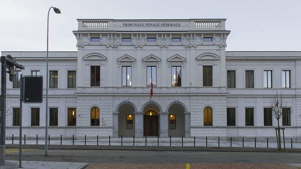 Ben-Ali-Gelder: Untersuchung gegen drei Geschäftsleute eingestellt