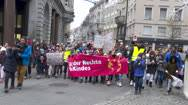 UN-Kinderrechtstag