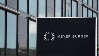 Meyer Burger macht die Produktion in Thun dicht.
