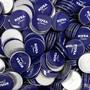 Der Nivea-Hersteller Beiersdorf musste mit Klebern für die Autoindustrie Federn lassen. (Archivbild)