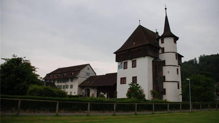 In Schafisheim wurden die fünf bisherigen Gemeinderäte wiedergewählt.