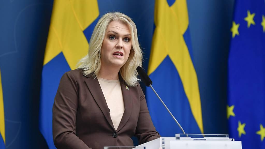 Schweden will die meisten Corona-Beschränkungen aufheben