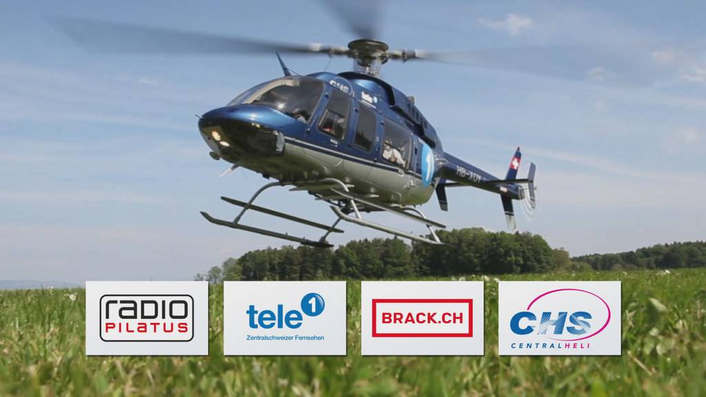 Agiles Marketing bei Radio Pilatus und Tele 1