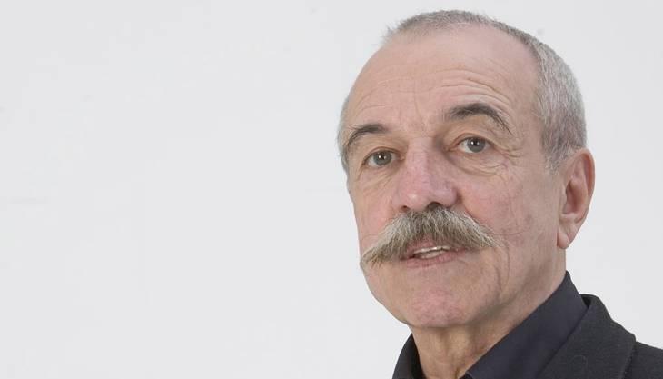 Willi Glaeser (74) ist in Baden aufgewachsen und seit 1970 Unternehmer in den Bereichen Innenausbau und Möbelentwicklung in Dättwil. 1983 gründete er mit seinem Cousin Otto Gläser die Möbelmarke Wogg.
